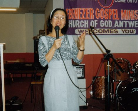 2001_Ophie-ministering.jpg
