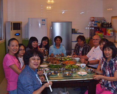 Around-table-china.jpg