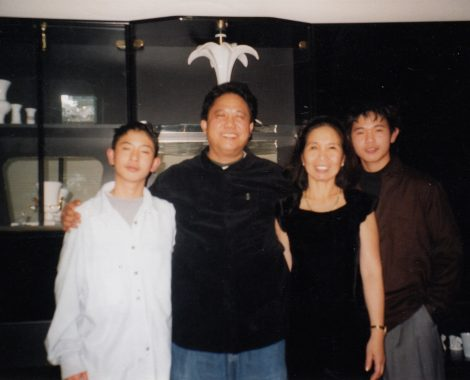 As-for-me-and-my-house-we-will-serve-the-Lord-13-Feb-2003.jpg